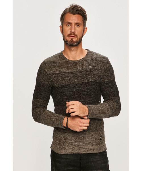Blend pulóver