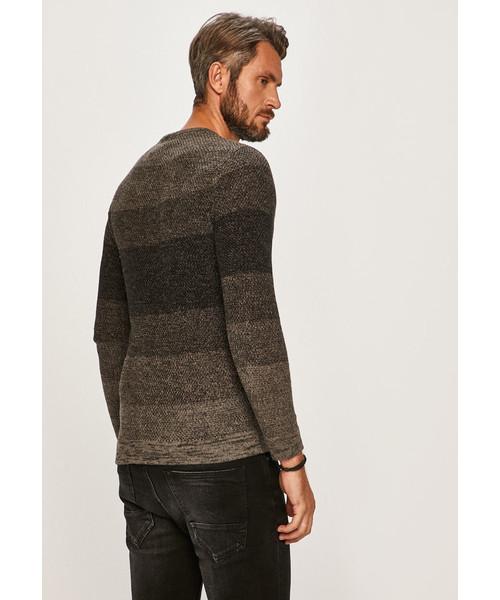 3762755_blend sweter 20709035 150x150