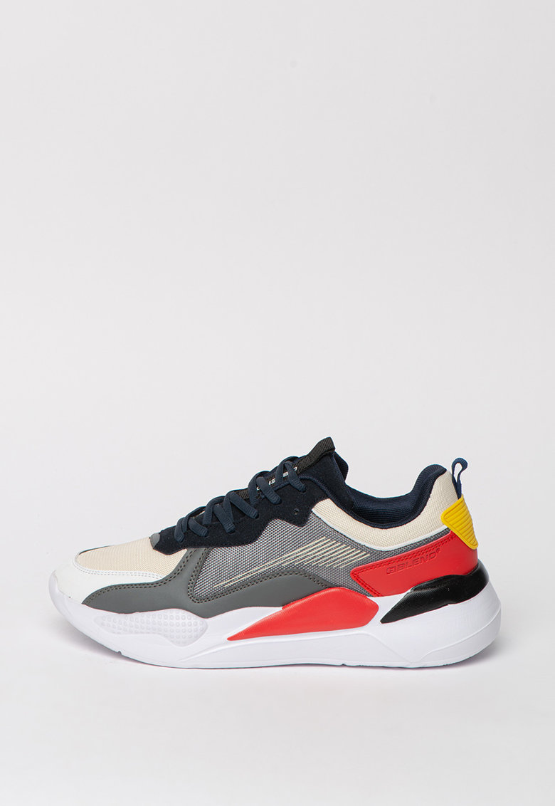 blend cipő