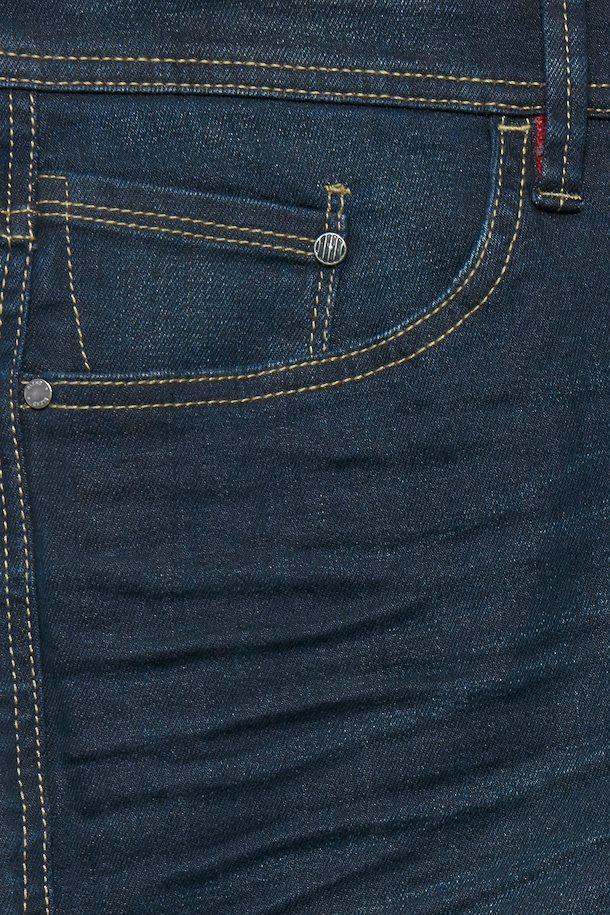 denim darkblue blizzard jeans1 150x150