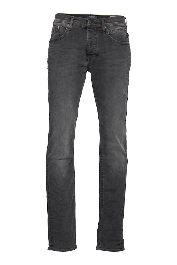 denim grey twister jeans