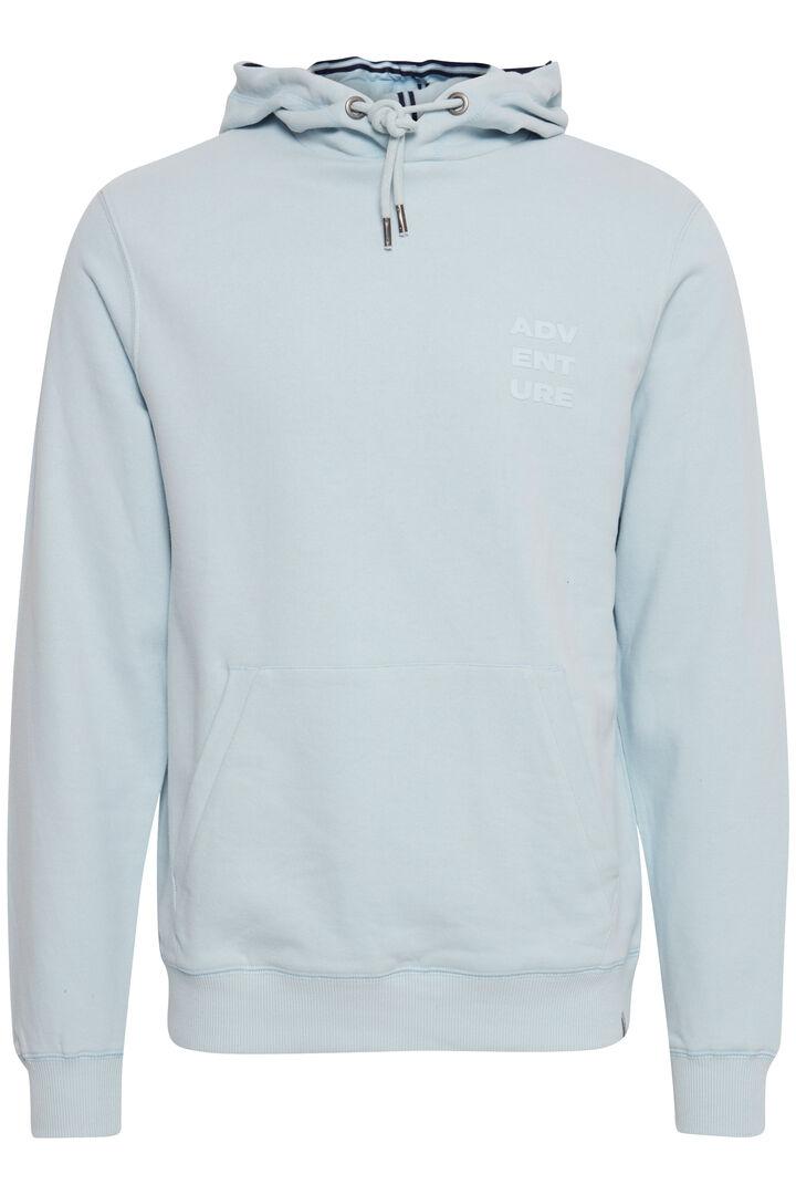 20711848 vkek pulover 14980